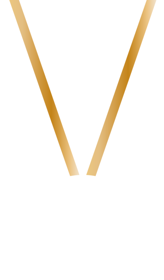 Logo Air Trophy