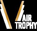 Air Trophy